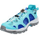 Salomon Techamphibian 3 Shoes Women turquoise